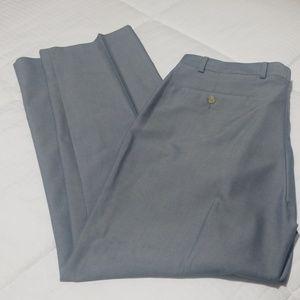 Mens Ralph Lauren dress pants worn once